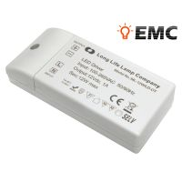 12w LED Driver for MR11 & MR16