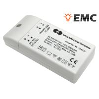 12W LED Driver Transformer for MR16-MR11-G4