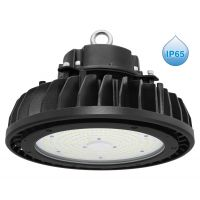 150w LED High Bay UFO Light IP65 for Warehouse Workshops Canopy