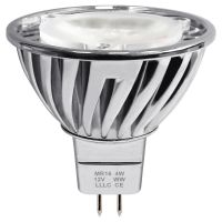 MR16 4w LED Low Voltage High Power