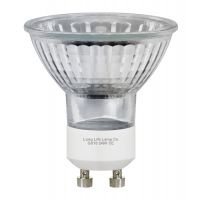 GU10 Halogen 50w Light Bulb