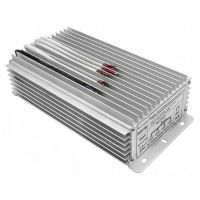200w LED  Driver Transformer IP67 Water Proof